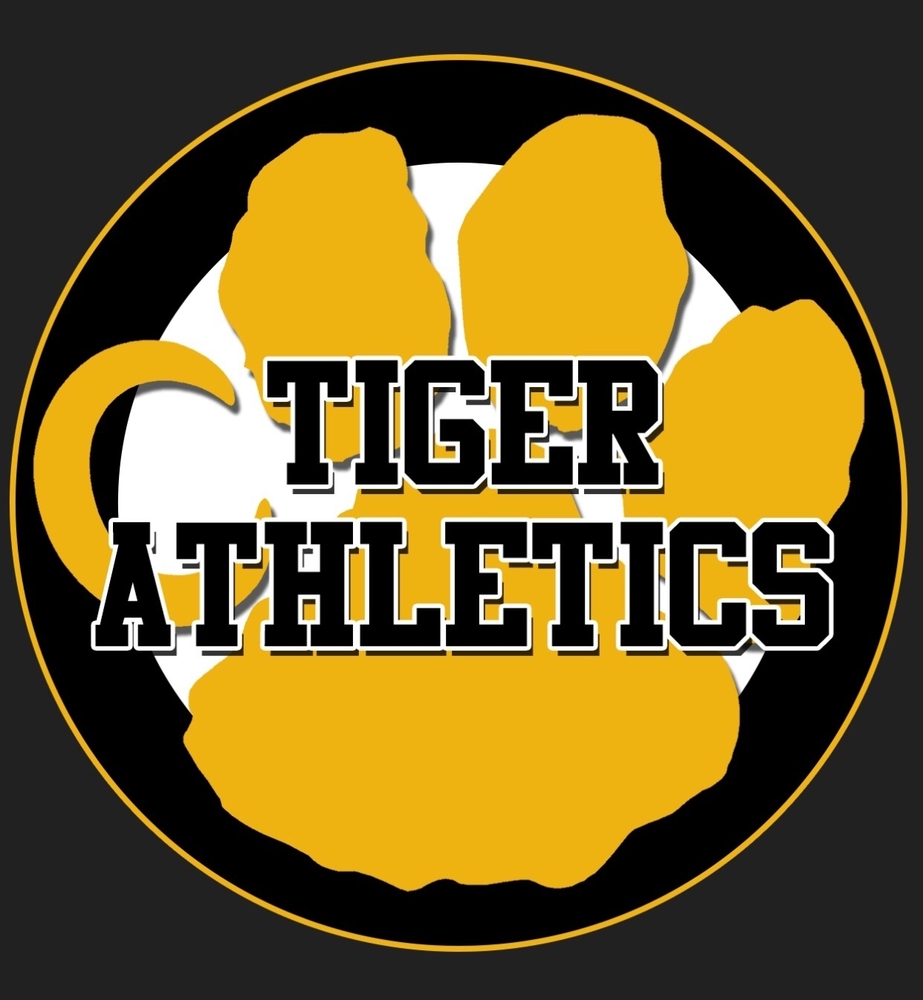 SIMS Basketball Girls and Boys Win on Day of Tiger Pre-Season Classic