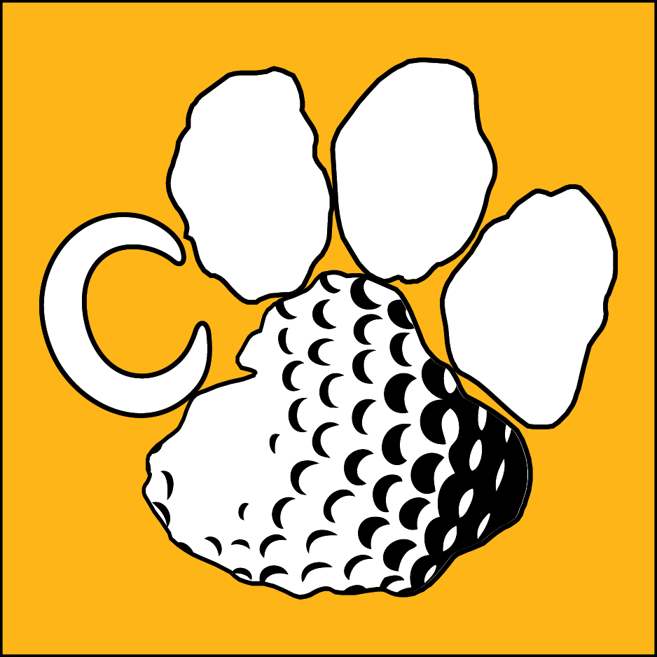 Crescent Athletics to Add Girls Golf Team