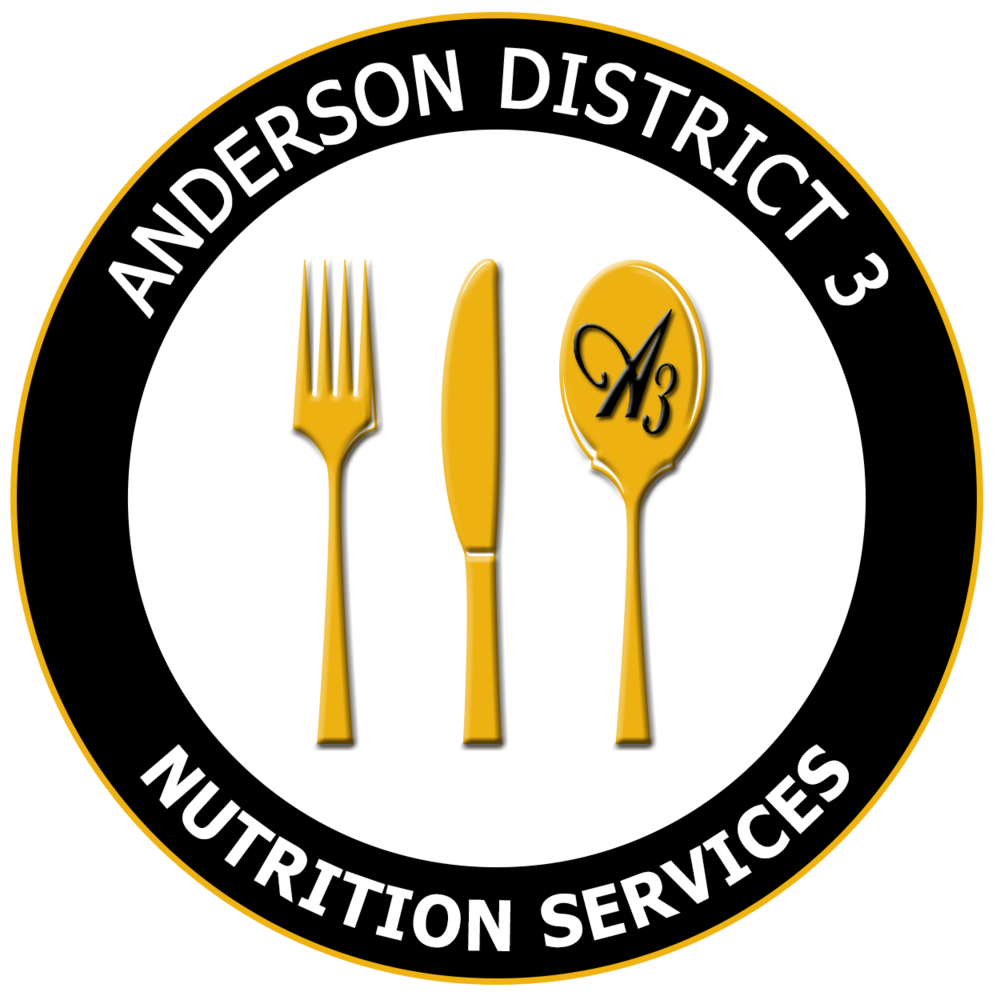 Office of School Food Services-Solicitation Bid