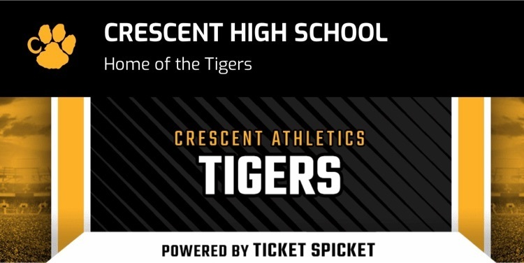 Tiger Athletics Announces Online-Only Spring Sports Ticket Sales