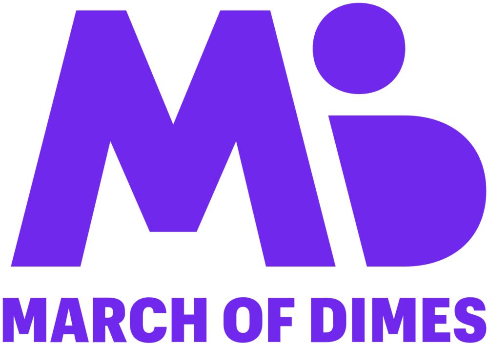 A3 Raises $2,550.00 for March of Dimes
