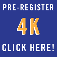 Pre-Register your student for K4 Today!