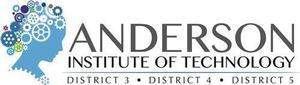 Anderson Institute of Technology - ENROLLING NOW!