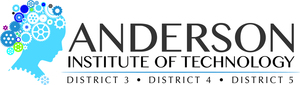 Anderson Institute of Technology Job Postings
