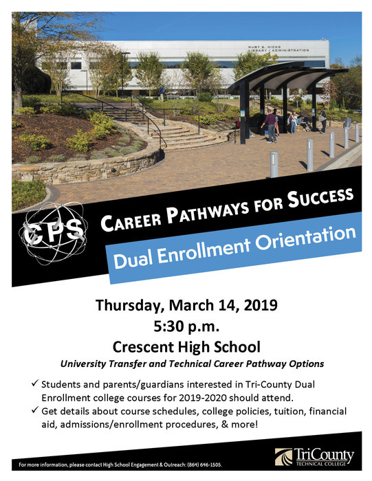 TCTC Career Pathways