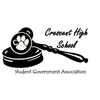 CHS Student Government